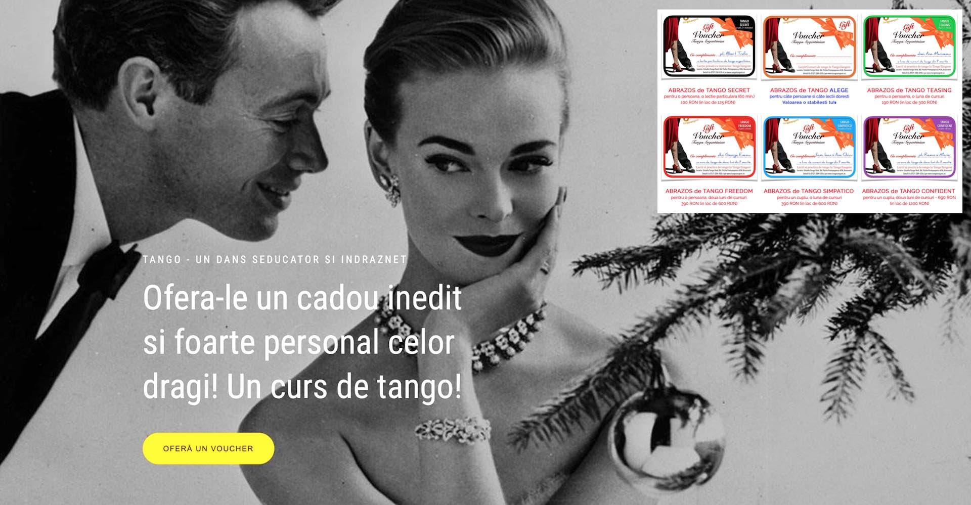 tango-voucher-abrazo-header-tangent