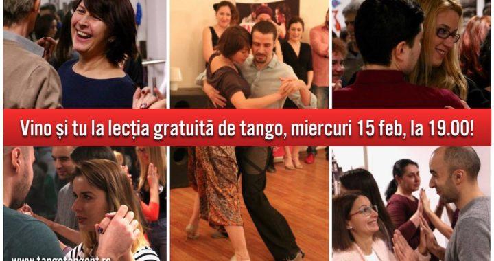 LECTIE-GRATUITA-DE-TANGO-ARGENTINIAN-15-FEB-TANGOTANGENT