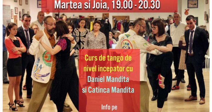 curs-initiere-tango-argentinian-principiantes-tangotangent-daniel-catinca