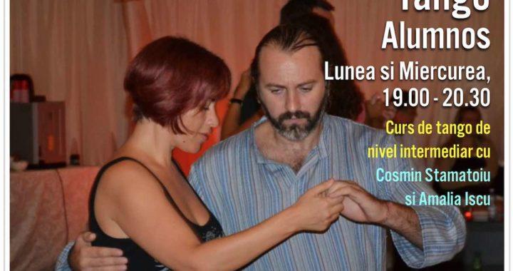 curs-tango-alumnos-intermediar-cosmin-amalia