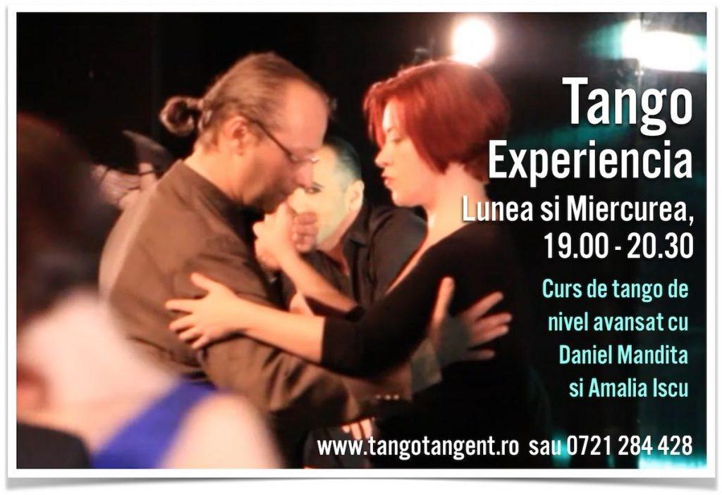 curs-tango-experiencia-avansati-daniel-amalia