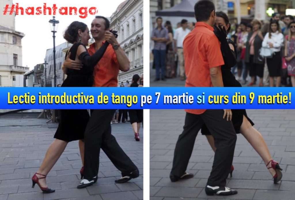 lecție-tango-argentinian-curs- tangent-reghina-gilbert