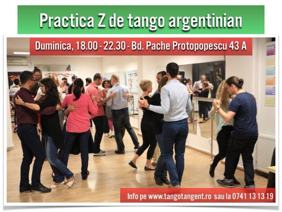 practica-z-de-tango-argentinian-tangotangent-duminica