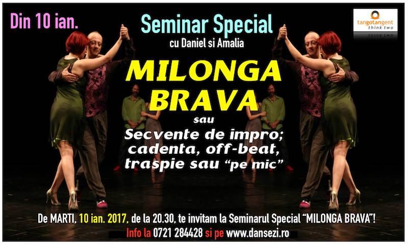 seminar-special-intensiv-milonga-brava-tangotangent