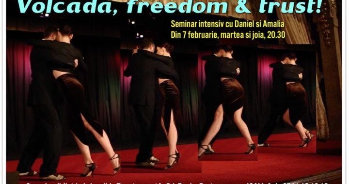 seminar-intensiv-volcada-tango-tangent-argentinian