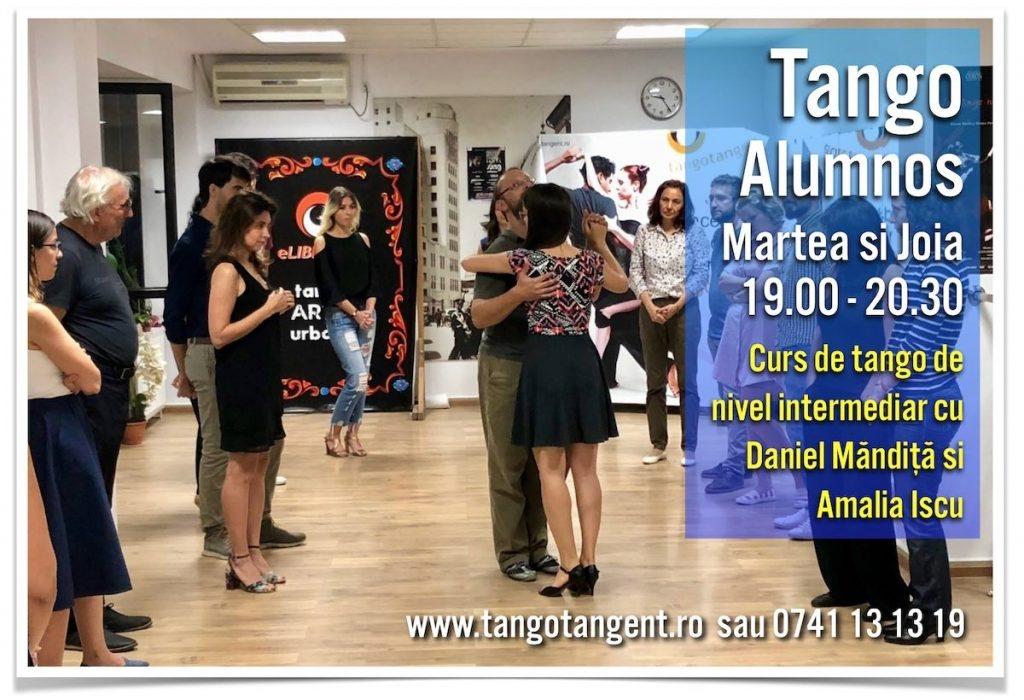 tango-intermediari-alumnos-marti-joi-19.00