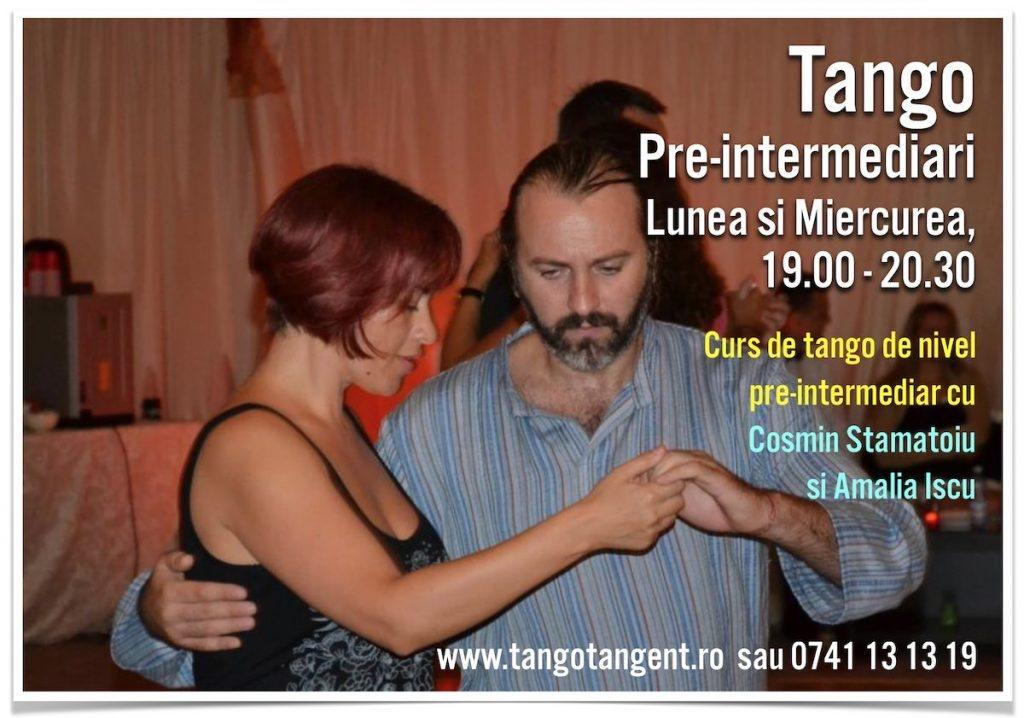 tango-pre-intermediari-luni-miercuri-19.00