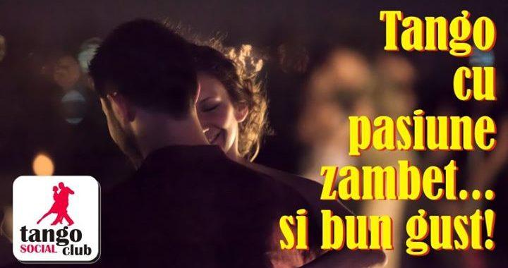 tango-social-club-bacau-romania-tangotangent