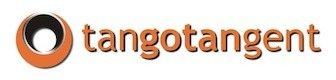 Tangotangent Logo