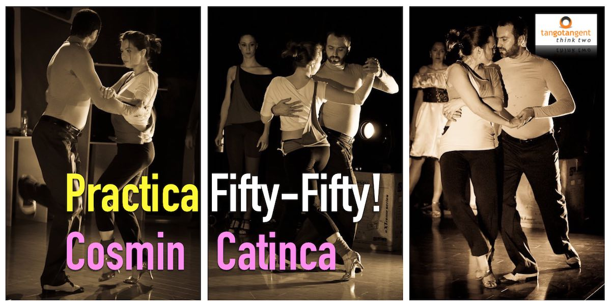 practica-fifty-fifty-tango-intensivă-small