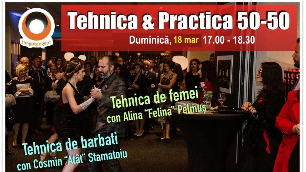 tehnica-practica-50-50-duminica-tango-tangent