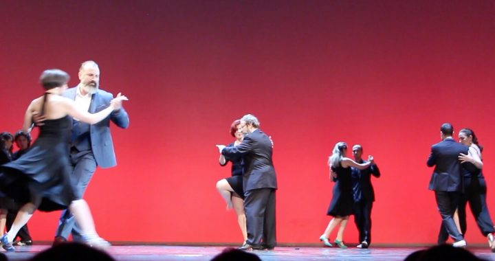 curs-tango-tangent-marti-joi-19.00-tt