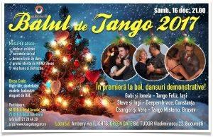 balul-de-tango-2017-tango-tangent