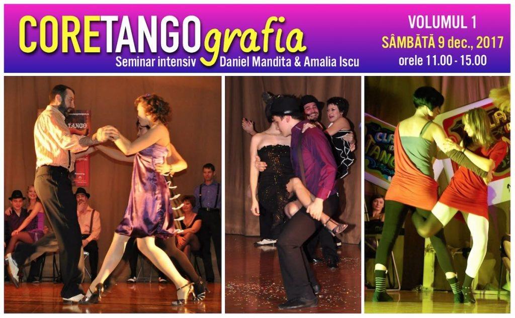 coretangografia-seminat-tango-tangent