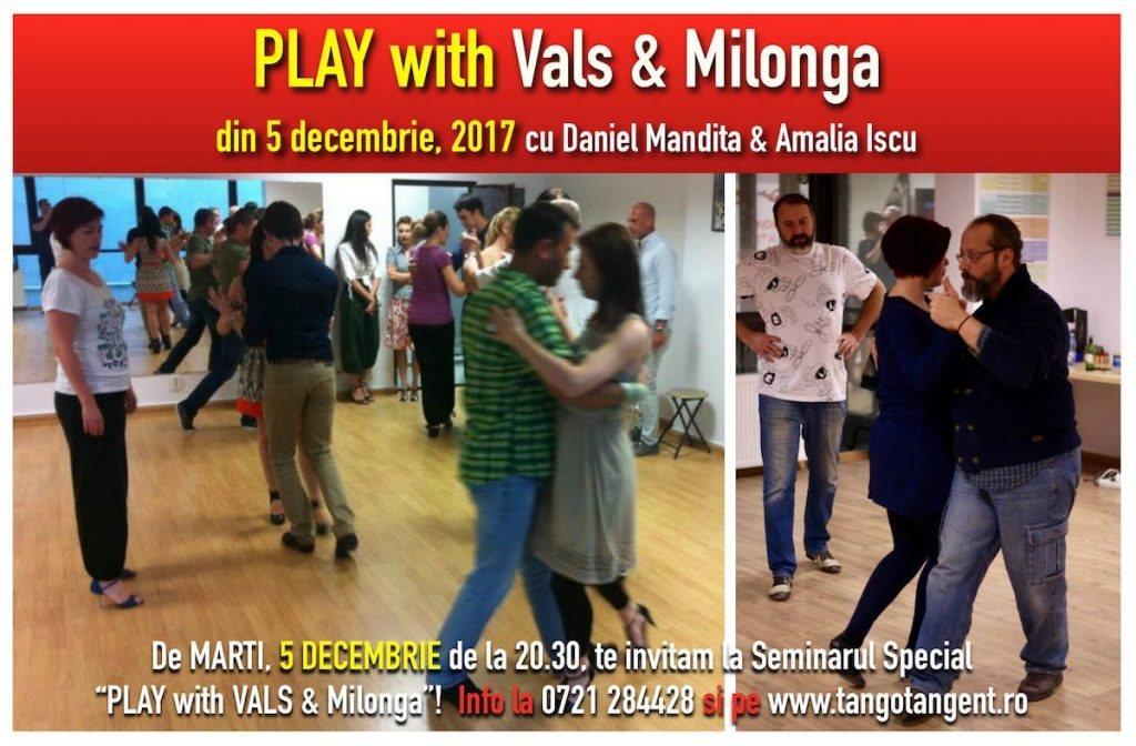 play-with-vals-and-milonga-seminar-special-tangotangent