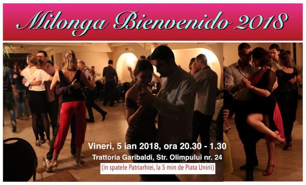 milonga-bienvenido-2018-tango-tangent-trattoria-garibaldi