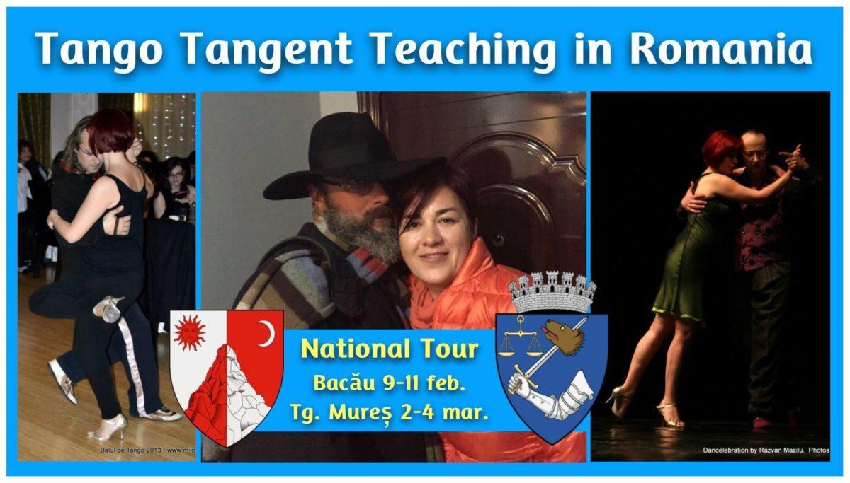 tango-tangent-teaching-bacau