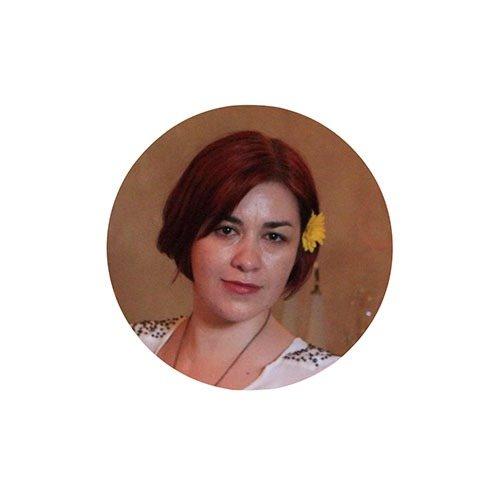 fete teachers amalia web site