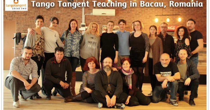 tango-tangent-teaching-romania-bacau-1