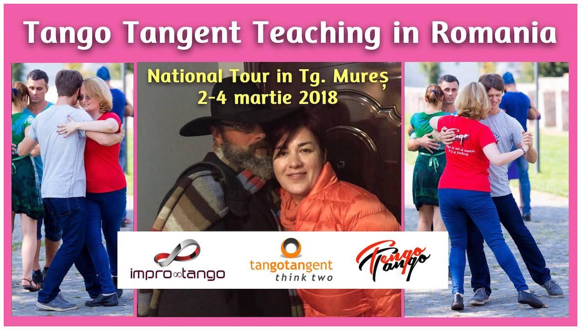 tango-tangent-teaching-romania-tg-mures-2
