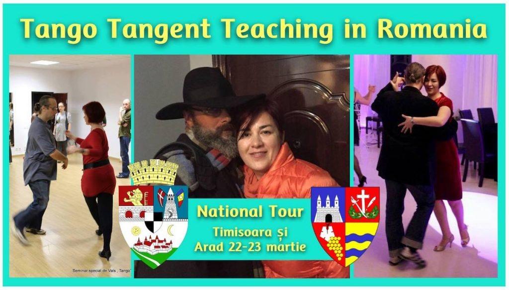 tango-tangent-teaching-romania-timisoara-3