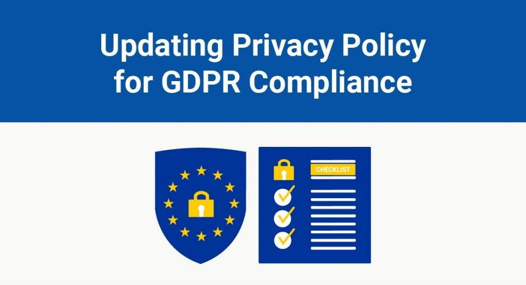 tangotangent-updating-privacy-policy-gdpr-compliance