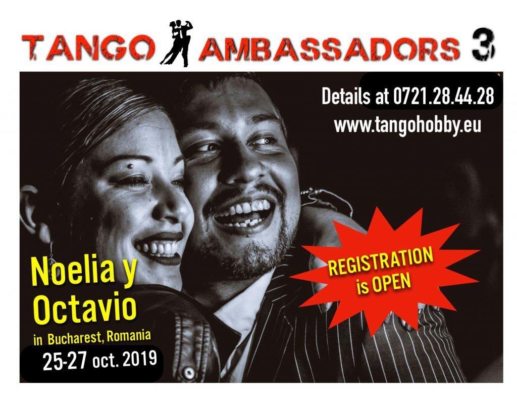 afis-noelia-octavio-tango-tangent-ambassadors-3