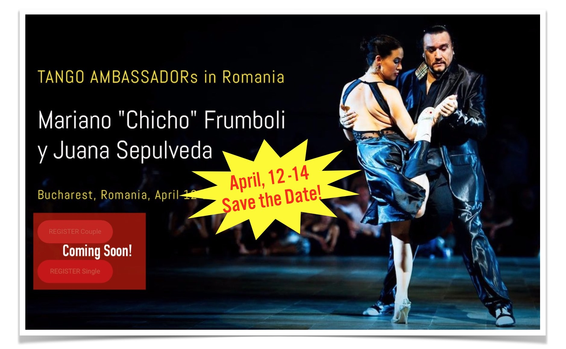 chicho-y-juana-in-romania-tango-ambassadors-tangent-april-save-the-date