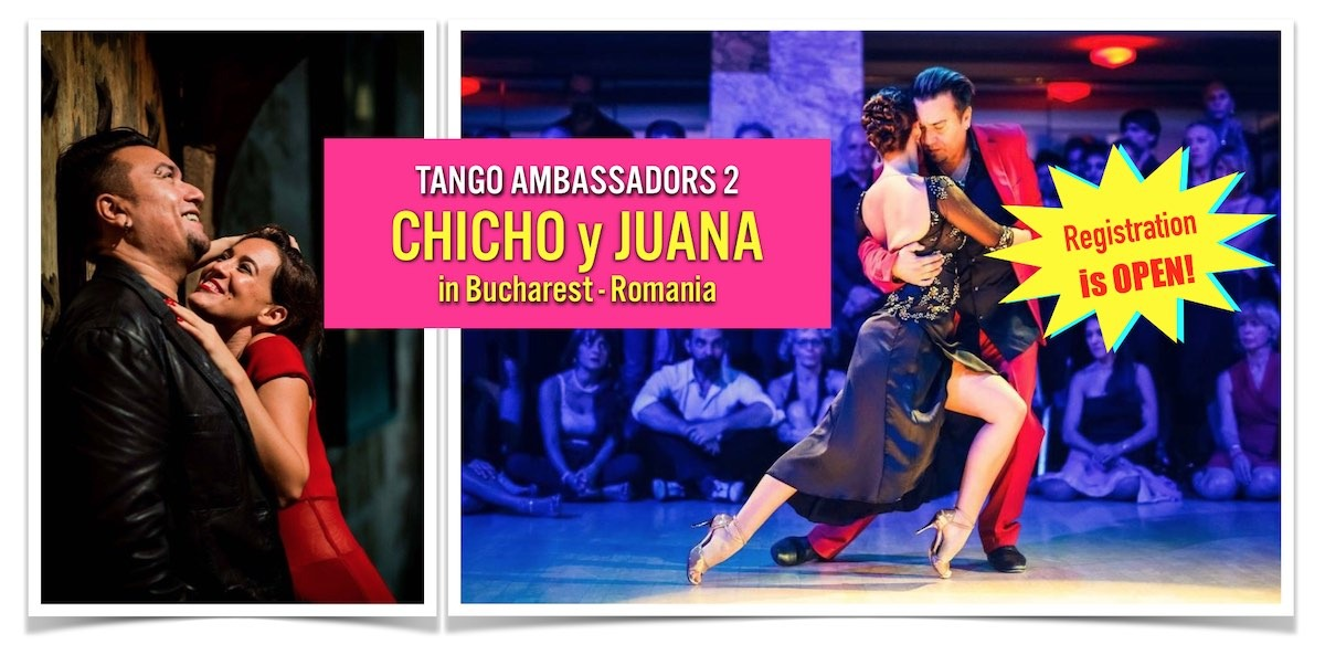 chicho-y-juana-open-registration
