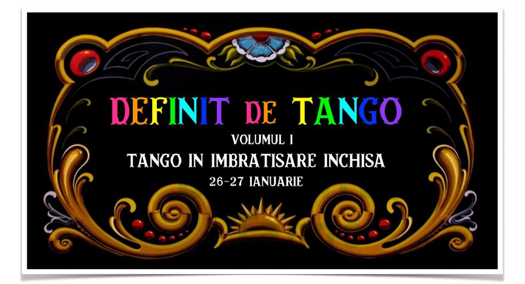 definit-de-tango-close-embrace