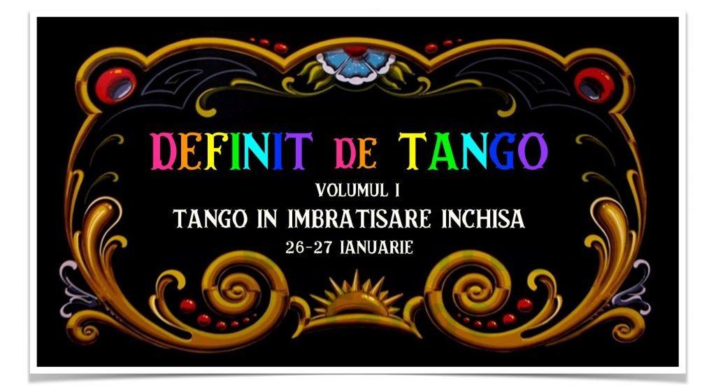 definit-de-tango-close-embrace