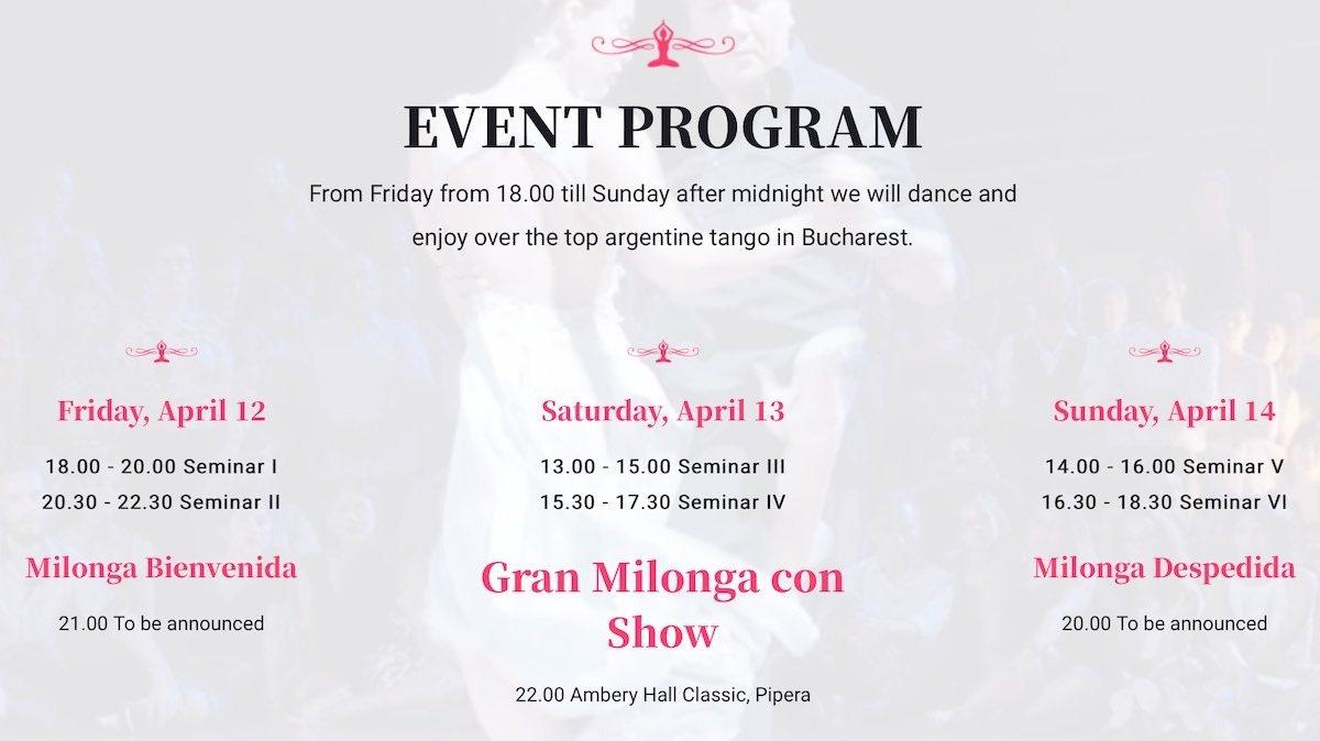 program-event-1-Chicho-Frumboli-y-Juana-Sepulveda-Tango-Ambassadors-Romania