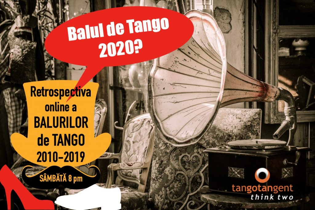 bal-tango-tangent-2020