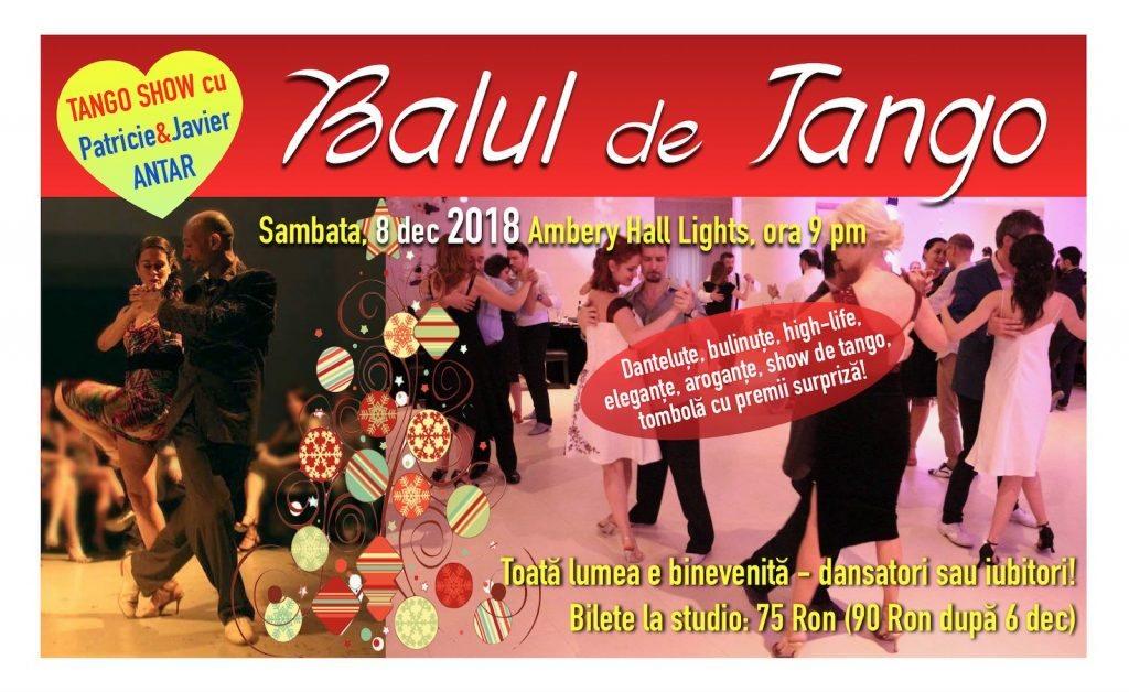 balul de tango 2018 by tangtangent web
