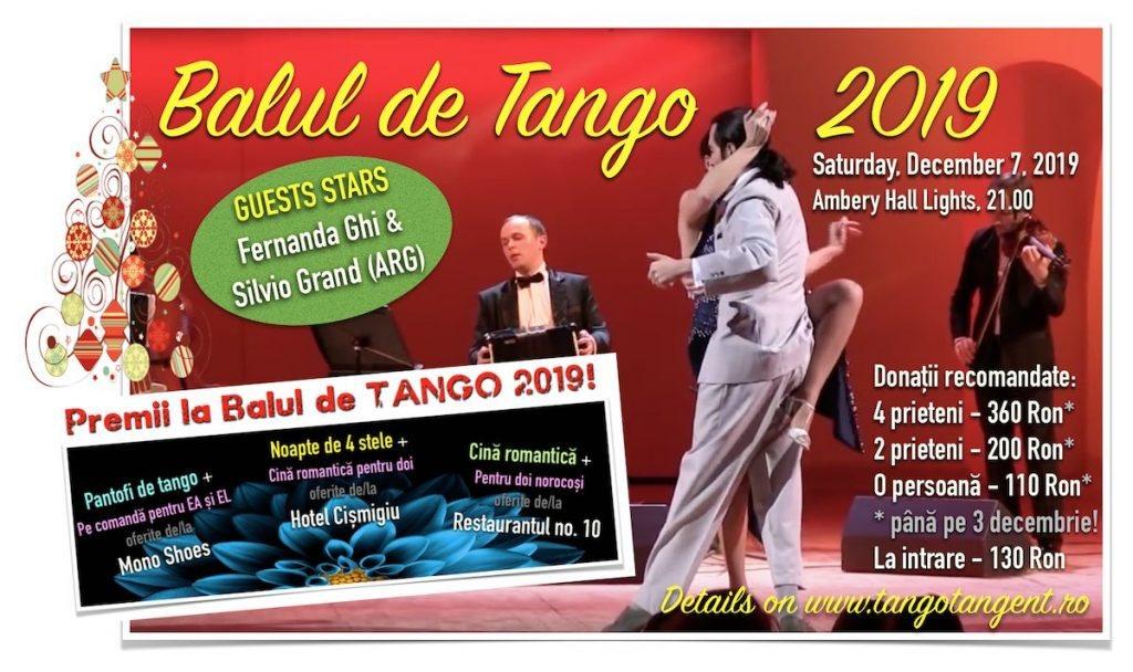 balul-de-tango-cover-web