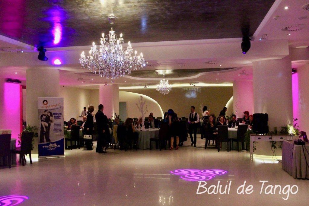 balul-de-tango0007