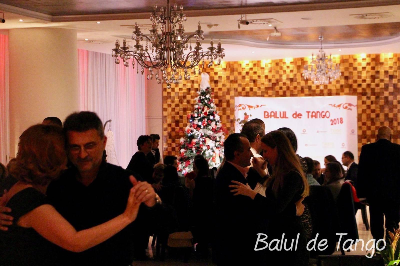 balul-de-tango0008