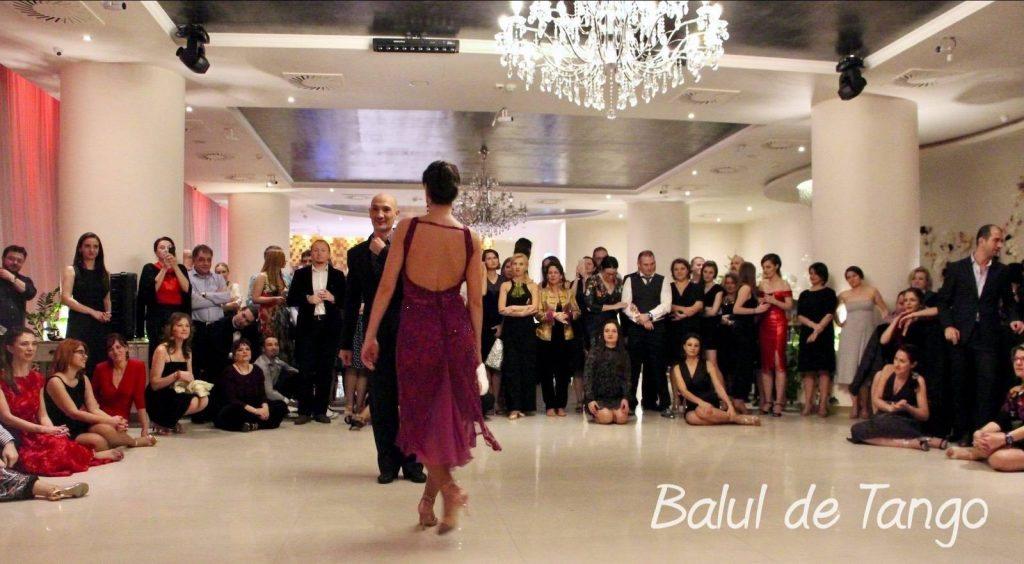 balul-de-tango0010