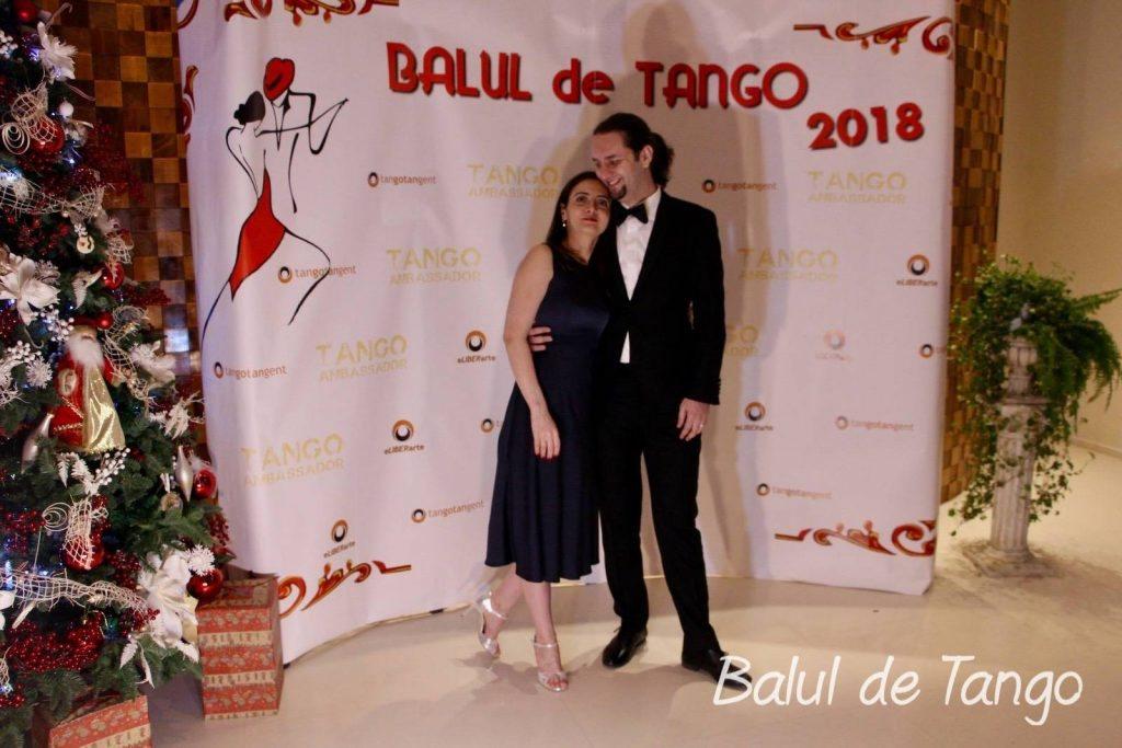 balul-de-tango0011