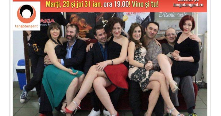 curs-initiere-tango-argentinian-tangent-29-31-ian-bucuresti
