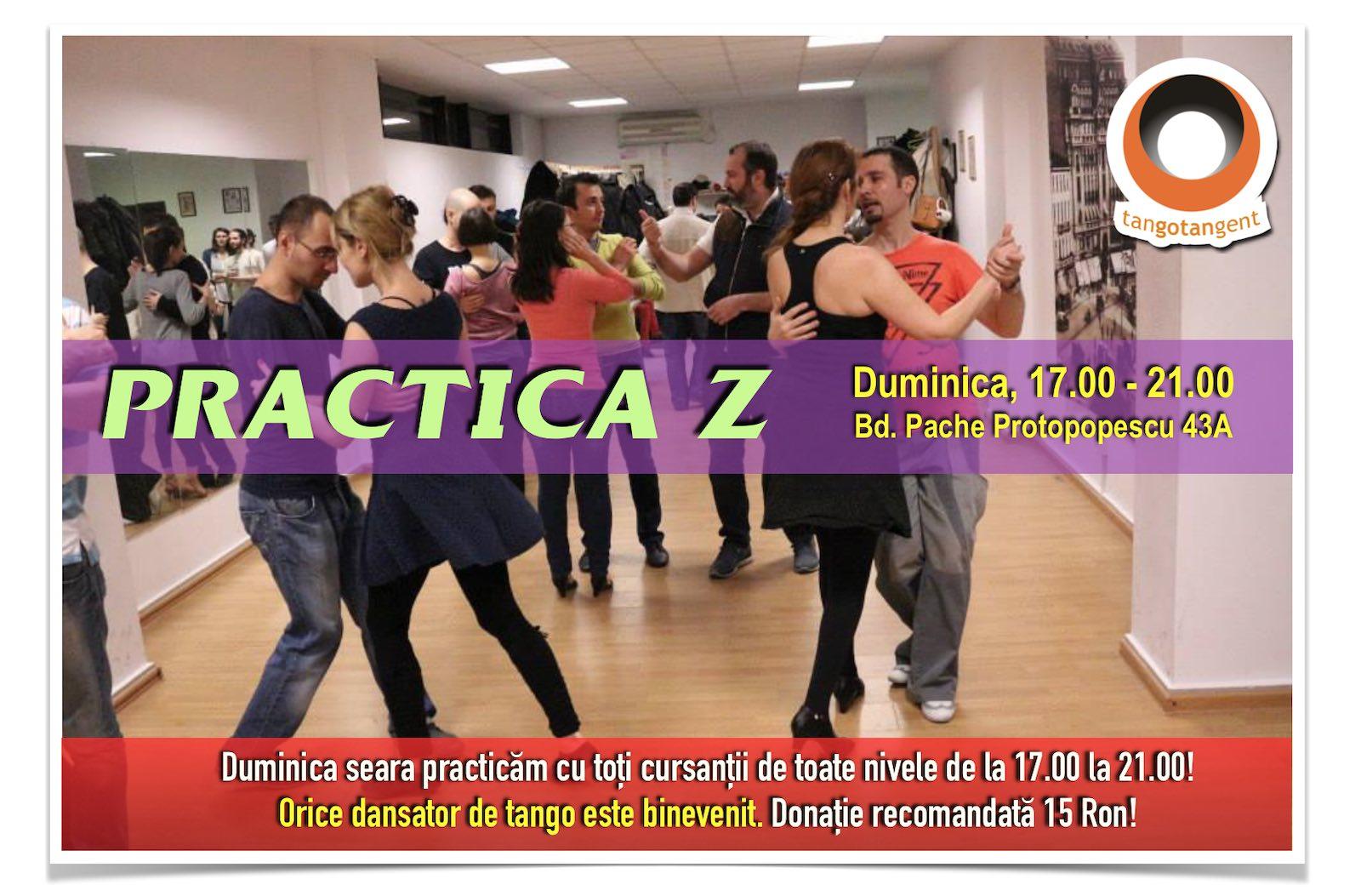 practica-z-tango-tangent-argentinian-1-duminica
