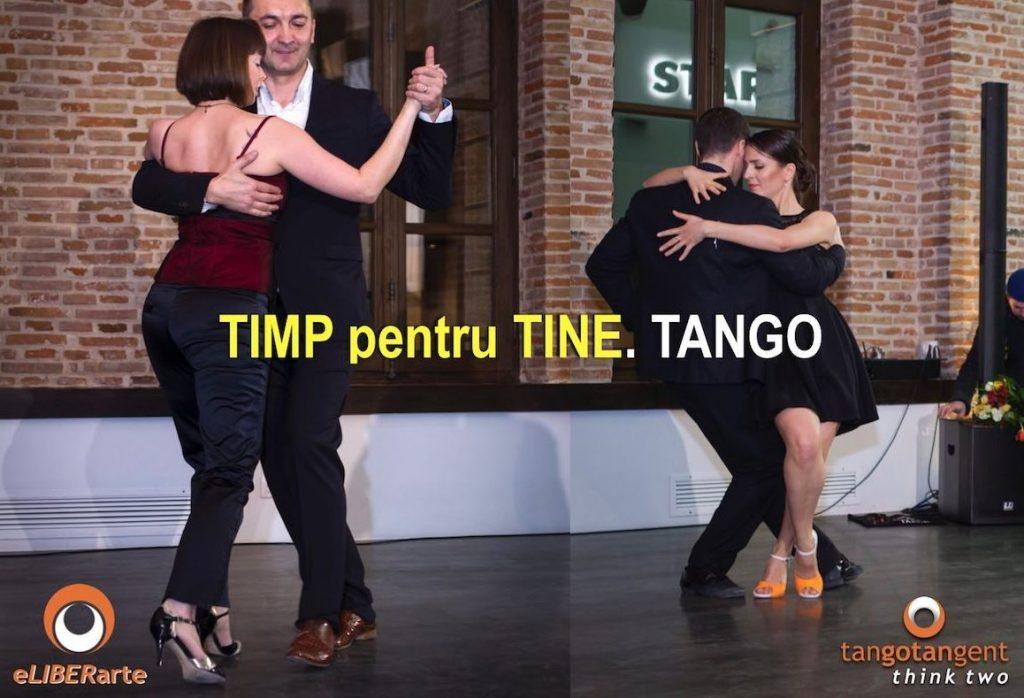 lectie tango 8 mai tangent-web