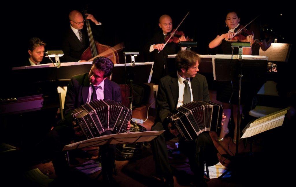 muzicalitate-hero-tango-tangent-on-line-jpg