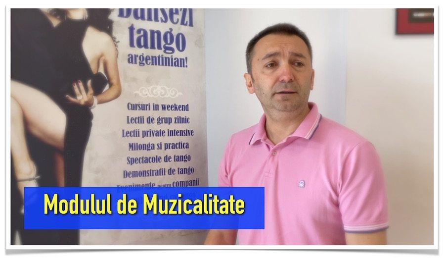 muzicalitate-prezentare-modul-tango-tangent-on-line-jpg