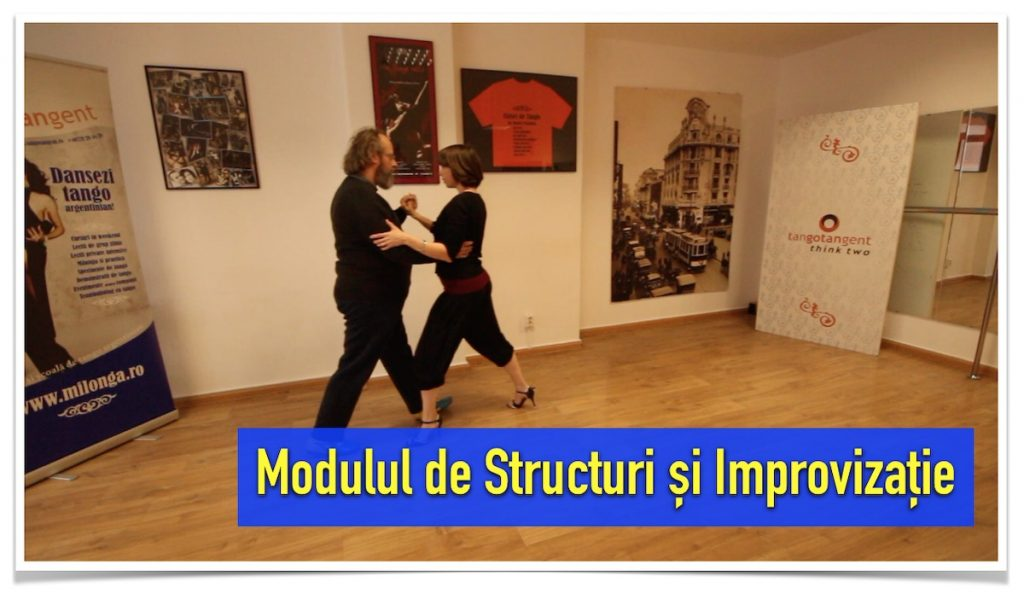 structuri-improvizatie-hero-tango-tangent-on-line-hero-jpg