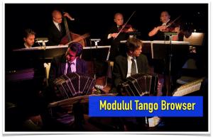 tangou-browser-hero-tango-tangent-on-line-cover