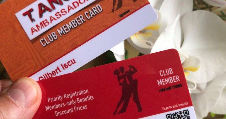 card-tango-ambassadors