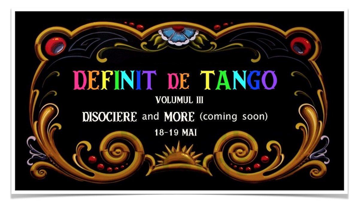 DEfinit de tango tangent v3 web