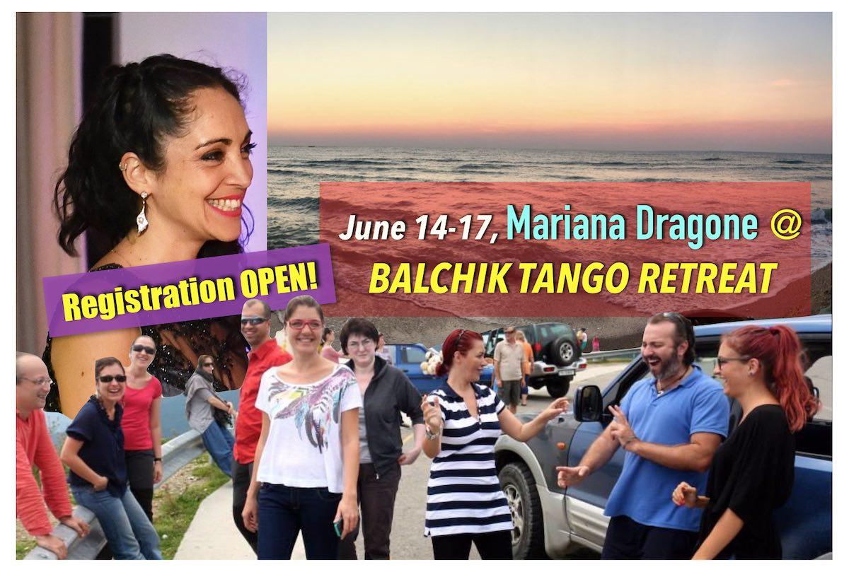balchick-tango-retreat-mariana-dragone-site