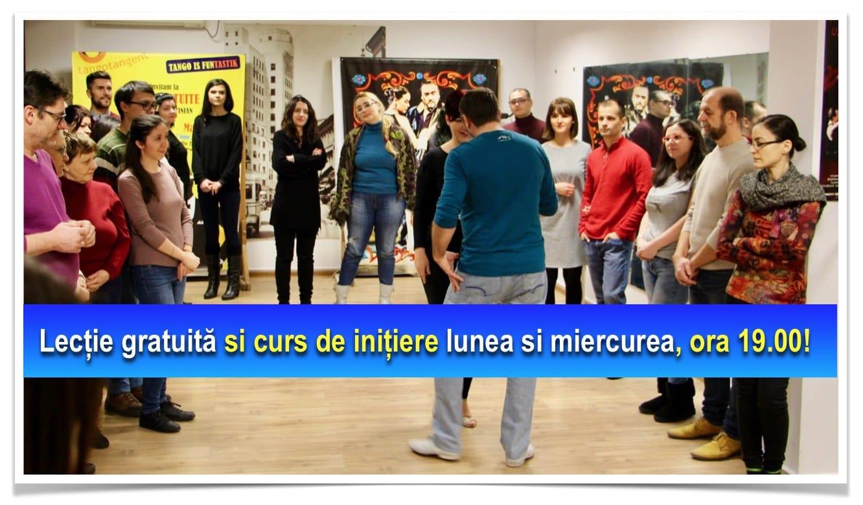 curs tango luni miercuri 19.00 site 2